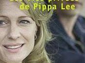 Rebecca Miller vies privées Pippa