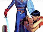 Seigneur Guerre Lord, Franklin Schaffner (1965)