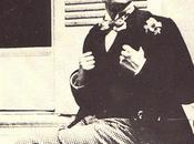 questionnaire Proust (TAG)