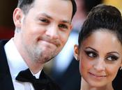Nicole Richie Joel Madden mariage pour week-end