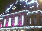 fêtes tristesse Toulouse