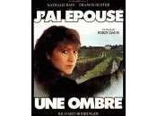 J'ai epouse ombre (1983)