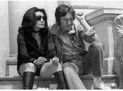 Trente après assassinat, légende John Lennon reste intacte