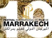 Festival Marrakech 2010 Palmarès