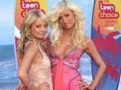 Paris Hilton sait pourquoi Nicole Richie invitée mariage