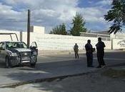 Ciudad Juarez: c'est l'exodus