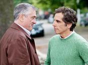 Beau-Père nous extrait film avec Stiller Robert Niro