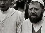 Belhadj recherche corps fils Tizi Ouzou