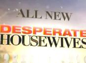 Desperate Housewives saison Keith vient semer zizanie
