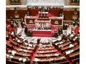 Assouplissement permis points l'Assemblée mensonges ayatollahs répression