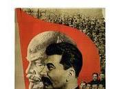 musique pour tiroir réalisme socialiste: Lénine, Staline