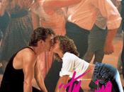 Romantic girls city… épisodes suivants Dirty Dancing ugly truth (bis)