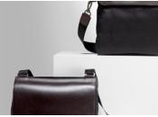 Longchamp messieurs faites bagages