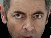 Johnny English sera retour 2011