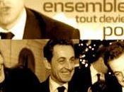 nouveaux bobards Sarkozy pour 2012