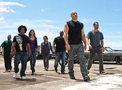 Fast Five Furious cinéma 2011