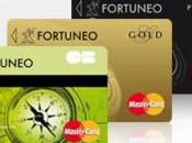 carte bleue MasterCard gratuite
