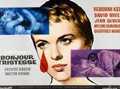 Bonjour Tristesse Otto Preminger (1958)
