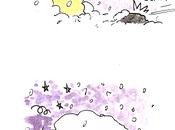 Neige, quand nous tiens