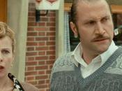 Rien déclarer 3eme extrait nouveau film Dany Boon