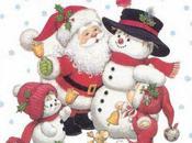 Noël, Bento-Dodo s'en dodo