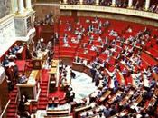 lapsus politiques francais 2010