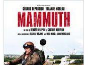 Mammuth Gustave Kervern, Benoît Delépine (Comédie grolandaise, 2010)