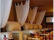 Cadeau Massage THAÏ SPA...testé pour vous...magique...