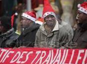 """Noël sans-papiers invoquez directement directive """"retour"""" charte droits fondamentaux…"""