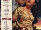Sayonara Joshua Logan (1957)