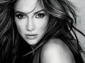 Jennifer Lopez, nouvelle icône l'Oréal