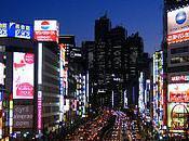 British Airways vous présente destinations touristiques pour 2011 Tokyo [Flickr]