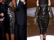 Michelle Obama craque pour Marc Jacobs!