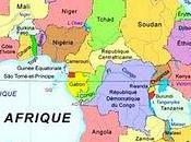 Côte d'Ivoire... l'annexion