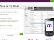 Mougg, l'iTunes cloud