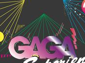 "L'exposition ""Gaga experience"", body créé Jitrois pour Lady"