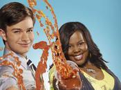Glee nouvelle guest partante pour pousser chansonnette