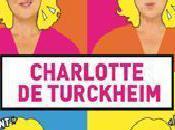 Woman show Charlotte Turckheim tiendra Ajaccio janvier.