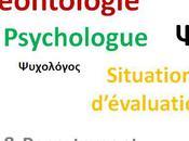 Quel rôle place psychologue lors d'une procédure recrutement