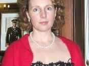 Monaco bibliotheque irlandaise princesse grace princess irish library