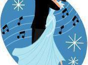Deux nouveaux Thés Dansants janvier 2011 Ajaccio