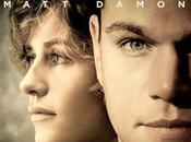 Au-Delà avec Matt Damon Cecile France extrait nouveau Clint Eastwood