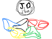 J.O. d'Hiver!!!