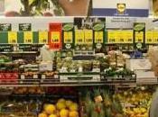 L'inflation accéléré Allemagne