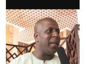 Guinée ancien l'OM devient Ministre