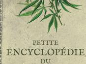 L'encyclopédie cannabis, Charles Nodier autres