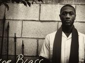 Aloe Blacc Very Live Paris