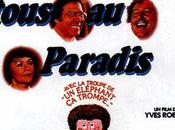 Nous irons tous paradis Yves Robert (1977)