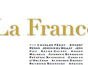"""""""Ils tant aimé France"""" Spectacle Monde"""" décembre 2010"""