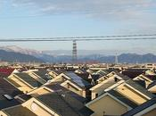 matin janvier 2008 Kyoto
